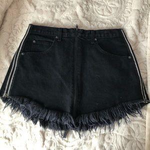 Carmar Skirt